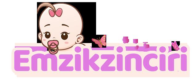 Bebeğinizi Mutlu Edin | Emzikzinciri.org